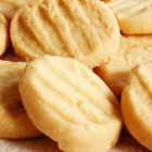 biscoito