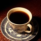 cafe-com-biscoito