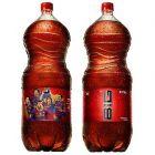 Refrigerantes-e-Bebidas-1