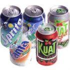 Refrigerantes-e-Bebidas-10