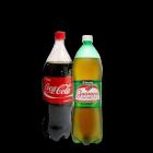 Refrigerantes-e-Bebidas-11
