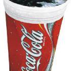Refrigerantes-e-Bebidas-6