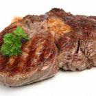 bife-grelhado