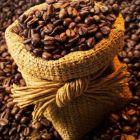 cafe-com-limao