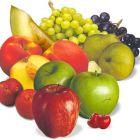 frutas-a-vontade