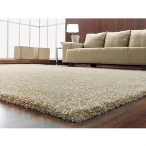 Sala de estar como decorar nada fr gil for Tapetes para sala de estar 150x200