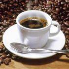cafe-com-adocante