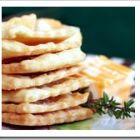 cream-cracker-bolachas
