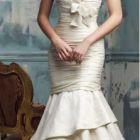 vestido de noiva 2013