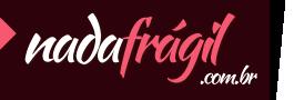 NadaFrágil.com.br