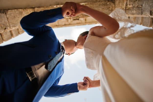 dicas para não enlouquecer antes do casamento 2