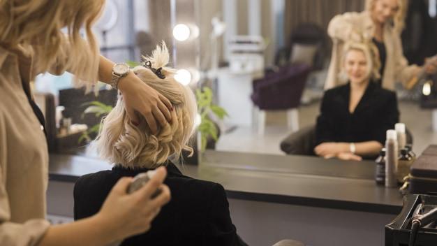 Cortes de cabelo 2012 4