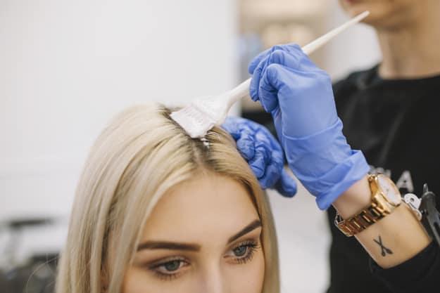 Cortes de cabelo 2012 5