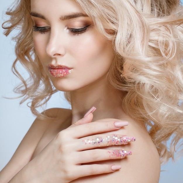 Cortes de cabelo 2012 6