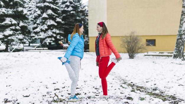tendências de legging para o inverno 1