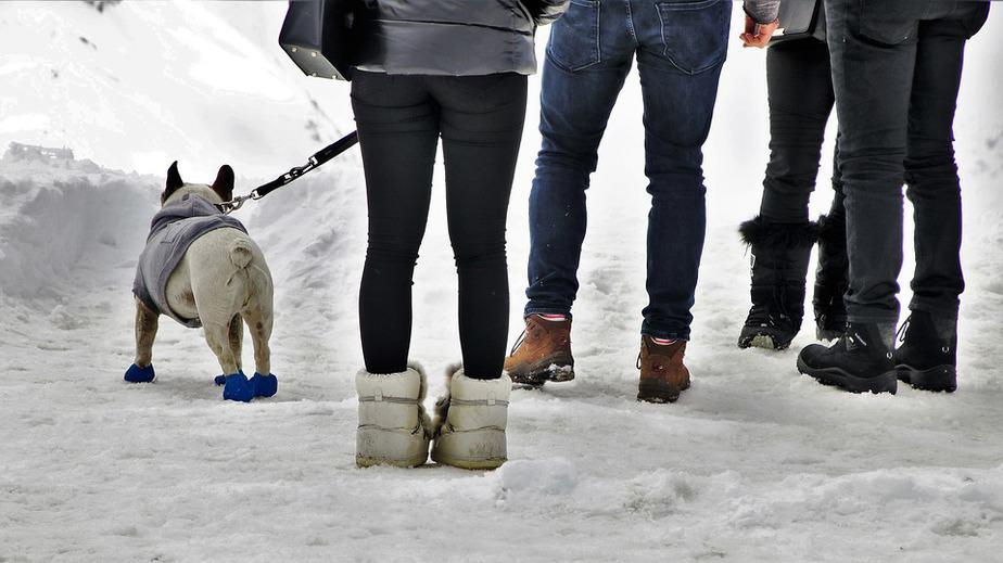 tendências de legging para o inverno 4