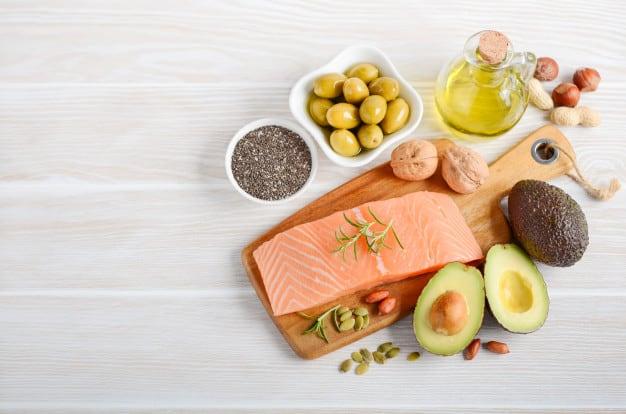 Conheça os Alimentos que Podem Ajudar na Sua Dieta