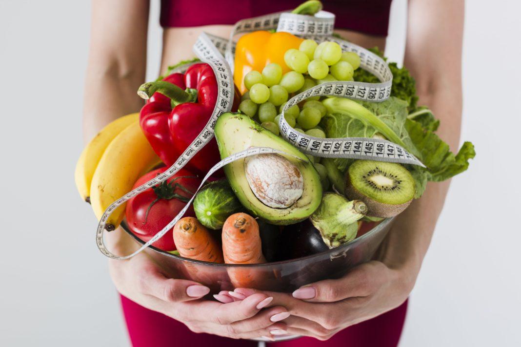 as cinco piores dietas