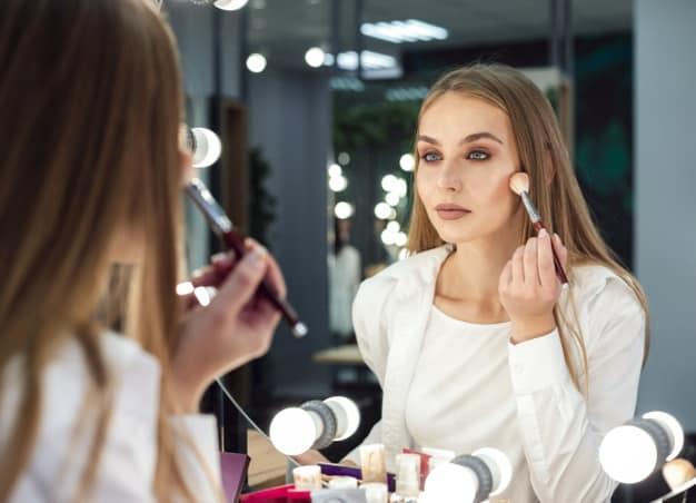 Maquiagem para Balada - Dicas para um make de balada arrasador