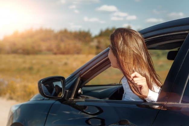 Carros Para Mulheres