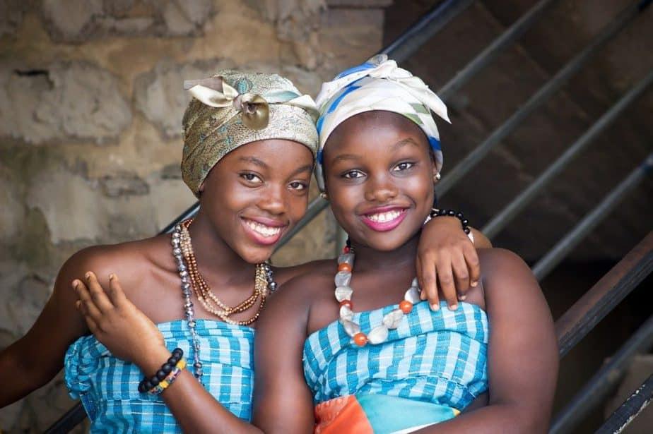 roupa africana 3