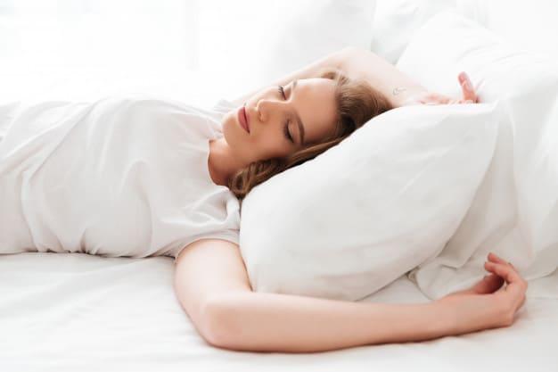travesseiro macio