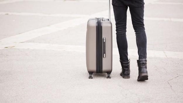 Dicas para Viajar sem Estresse