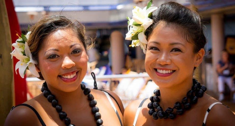 festa havaiana 4