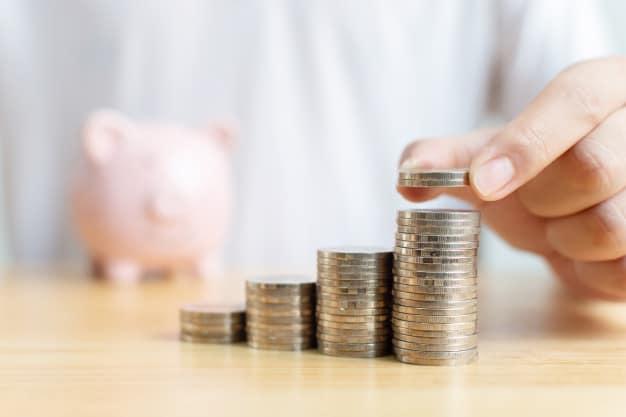 Aprenda a Economizar seu Dinheiro