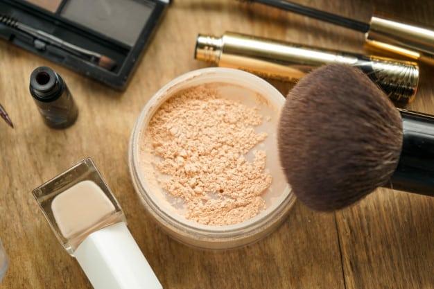 maquiagem para o dia a dia