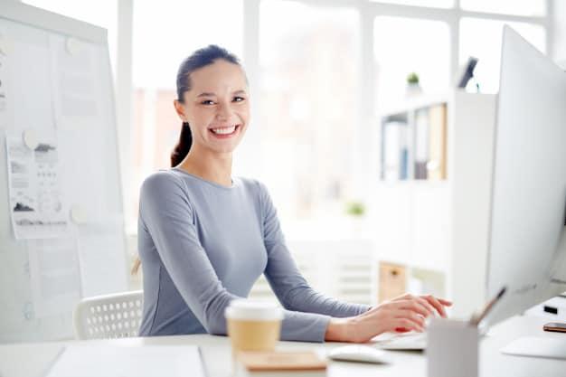 Como Escolher a Profissão Certa