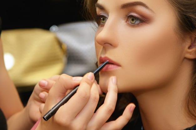 Dicas para Não errar na hora da Maquiagem