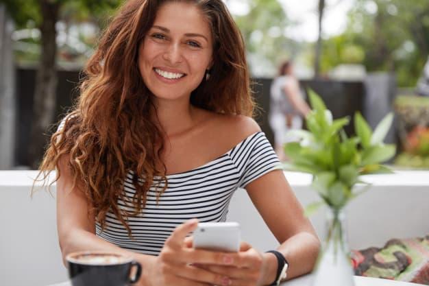 Aplicativos que Toda Mulher Deve Ter no Smartphone