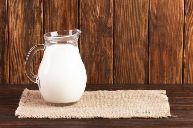 O melhor leite para a sua saúde 3