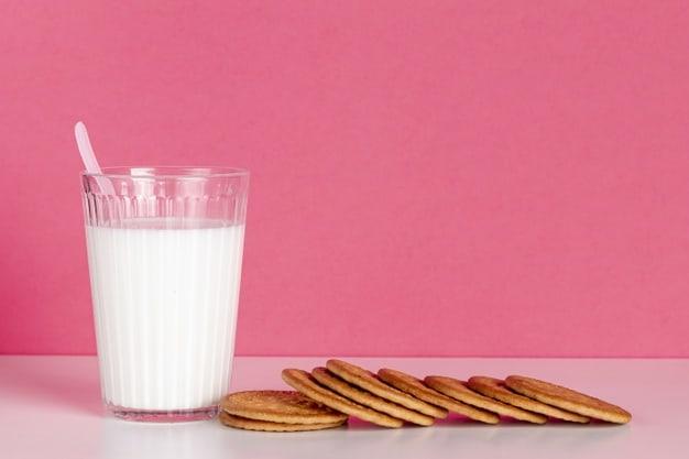 O melhor leite para a sua saúde 4