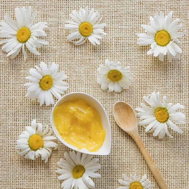 Veja todos os benefícios da manteiga de karité