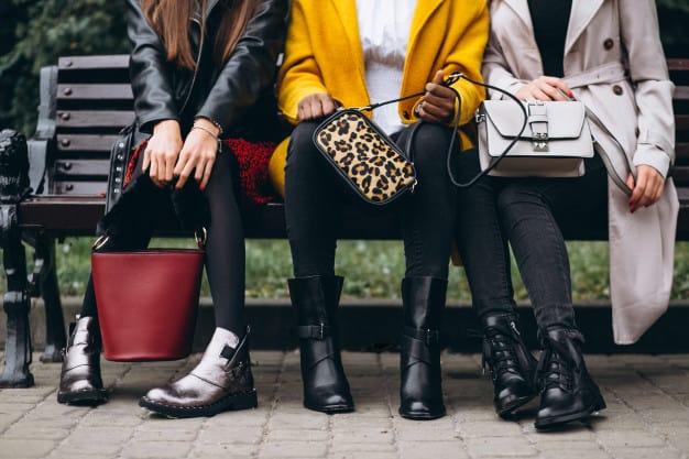 Saiba como se vestir na meia-estação