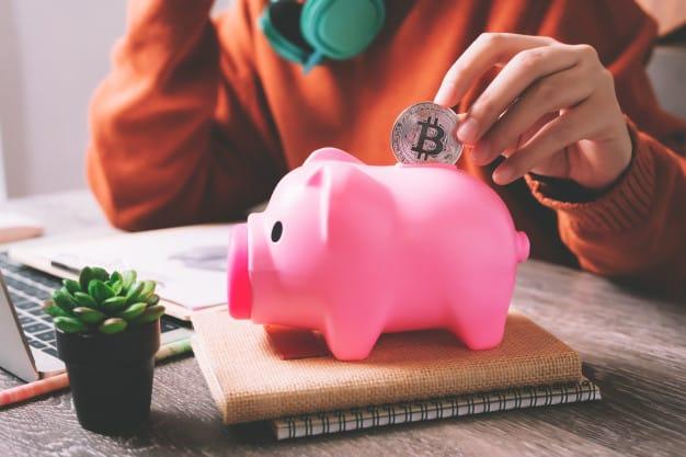 dicas para controlar o seu dinheiro