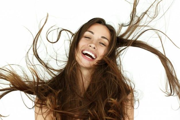 Dicas para ter um cabelo maravilhoso