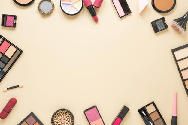 As 6 blogueiras de maquiagem mais famosas