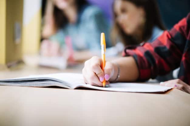 Melhore o seu currículo com cursos online gratuitos 3