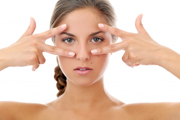 5 tratamentos para rugas infalíveis