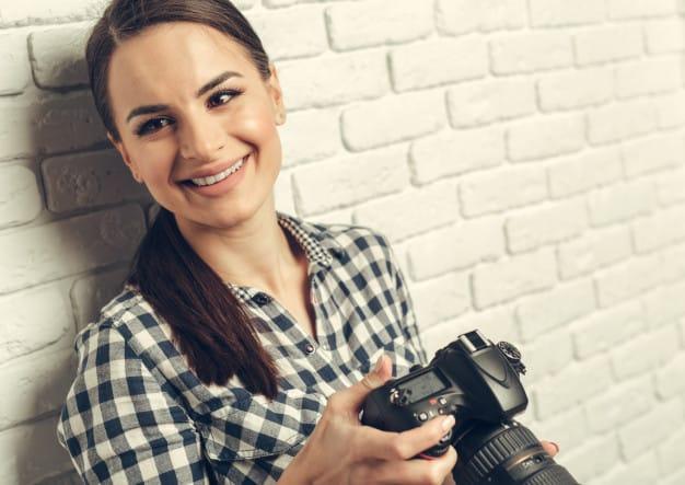 Ensaio fotográfico: como escolher o melhor profissional