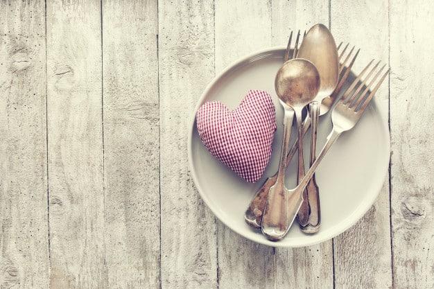 Decoração de casamento simples: saiba como fazer
