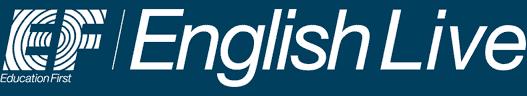 Cursos de inglês On-line valem a pena? Avaliamos os Top 10!