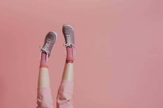 Arrase na balada com esses modelos de sapato imperdíveis!