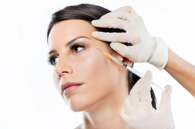 tratamentos de pele