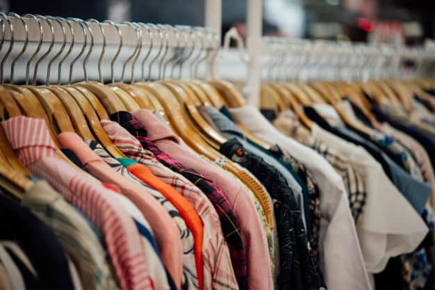 guarda-roupas
