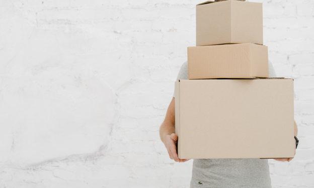 Desapego material: Descubra como se livrar do desnecessário