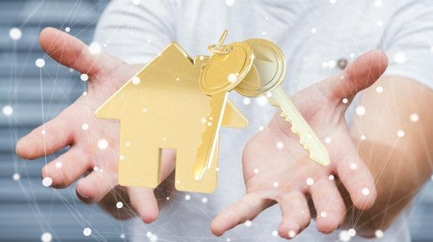 Casa nova: Saiba como escolher um novo lugar para morar